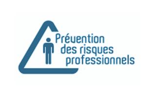 ET Prévention des risques professionnels