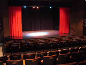 salle-de-spectacle