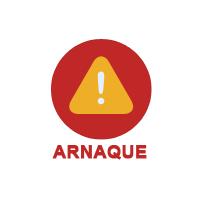 arnaque203.png