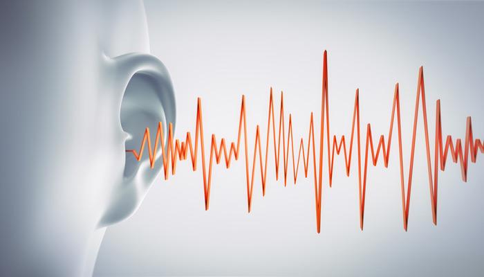impact-nuisances-sonores-de-voisinage-risque-auditif