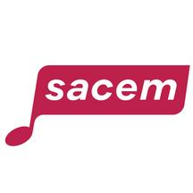 SACEM+SIGNATURE_FR_1L_RVB