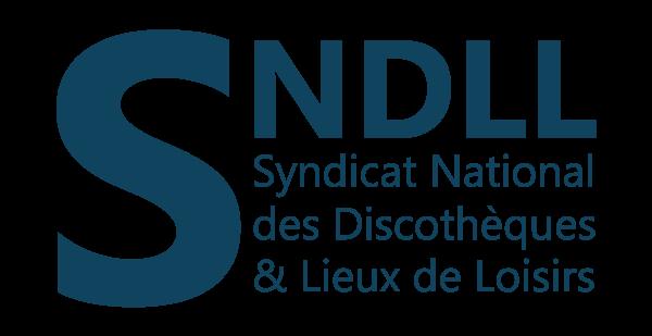 SNDLL